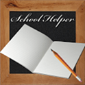 school helper - Top Apps for College Students