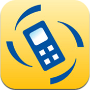 ringcentral - Free Business Apps