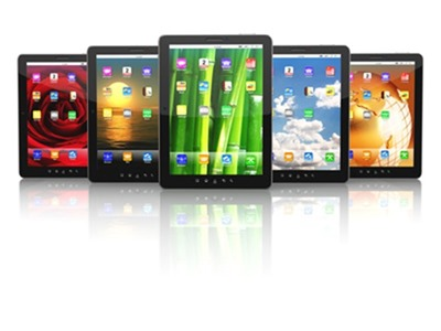 choosing the right tablet PC