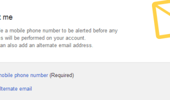 What is Google Inactive Account Manager and How to Configure It
