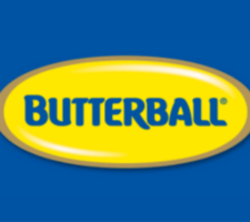 Thanksgiving Turkey Recipes in an App – Butterball Cookbook Plus