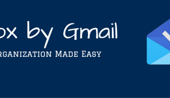 Inbox by Gmail Android App Review