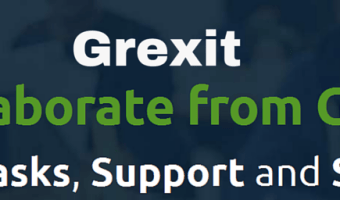 Manage Tasks and Collaborate With Your Team on Gmail Using Grexit