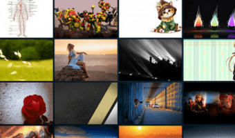 Get the Coolest Windows 10 Wallpapers with Wallhaven