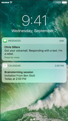 all-the-best-features-in-ios-10-rise-to-wake
