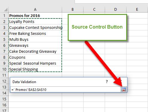 selecting-the-custom-list