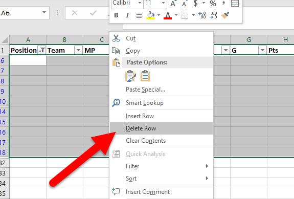 delete-entire-sheet-row