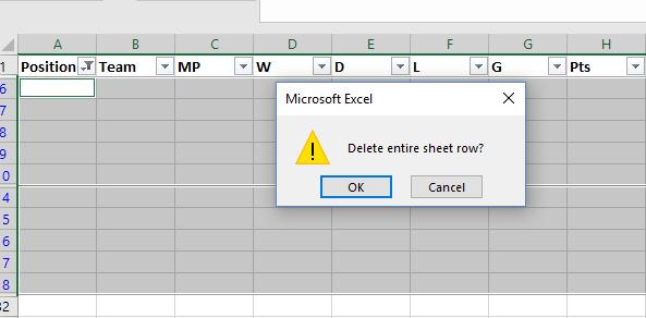 confirmation-to-delete