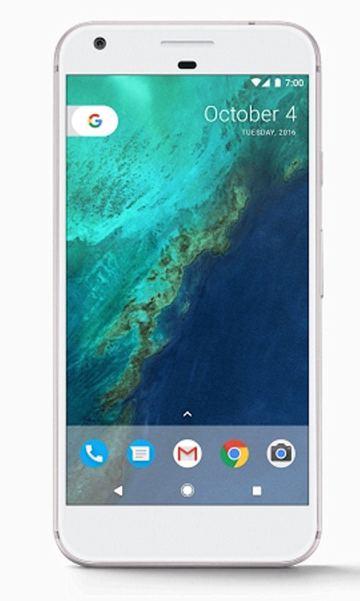 google-pixel - Google Pixel Offer
