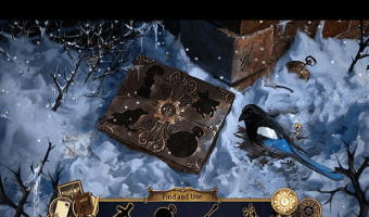 Clockwork Tales Of Glass and Ink Now on PS4