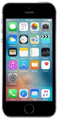 iPhone SE variant