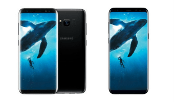 Samsung Galaxy S8: Specifications, Price, Launch Date Rumors