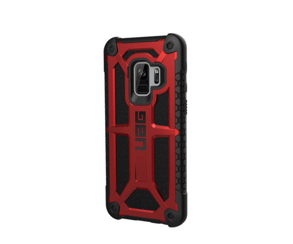 UAG Cases for Galaxy S9 and S9 Plus