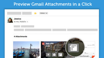 Annotate Attachments in Gmail Extension Makes Gmail Collaboration Easy