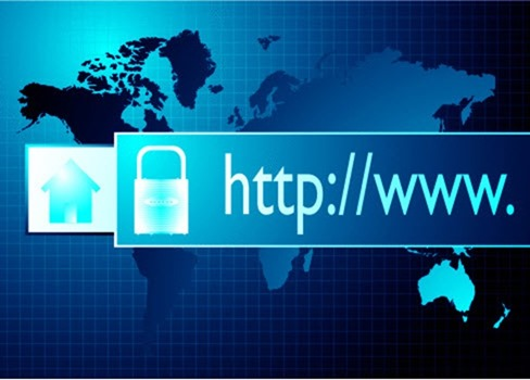ISPs and laws in place regarding people's information