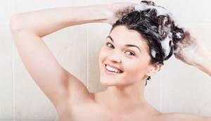best shampoo for sensitive skin