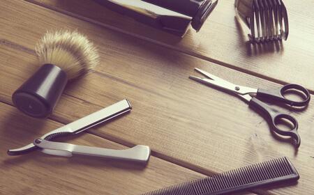 grooming kits-3