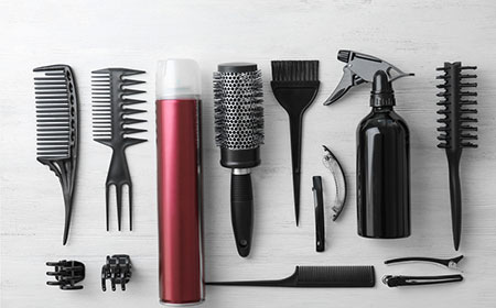 beard-dyeing-tools