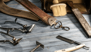 How To Sharpen Clipper Blades