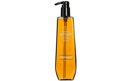 best moisturizing body wash for men