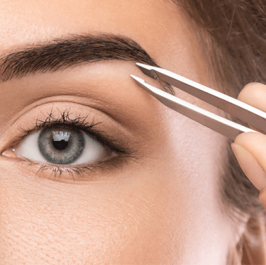 best eyebrow tweezers