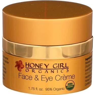 eye cream for women