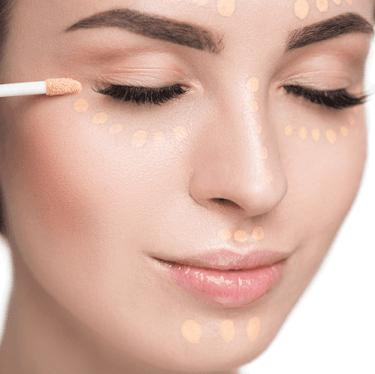 Best Concealer for Mature Skin