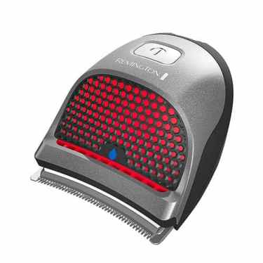 remington hair clippers review
