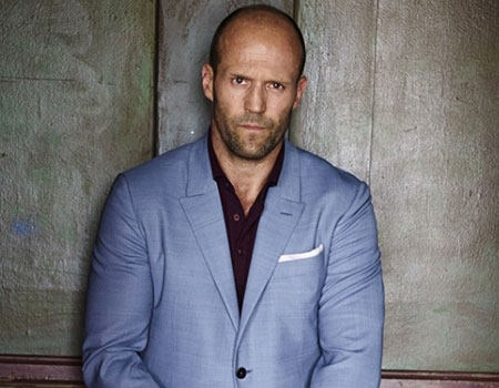hairstyles for balding men with round faces