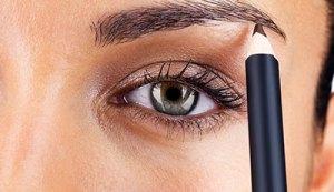 trestique mini brow pencil