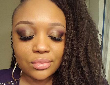 Trestique mini brow pencil review