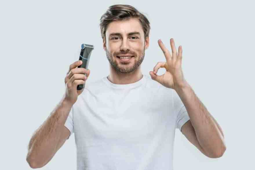 Qualities of a Good Electric Shaver