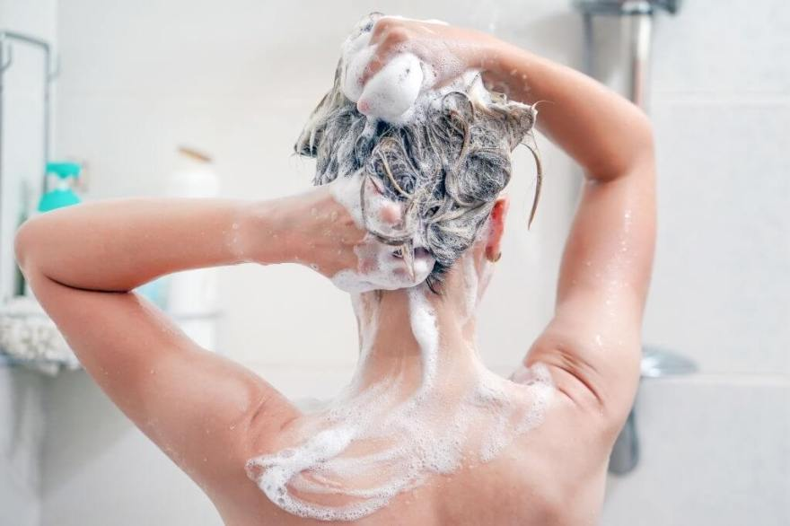 Best Shampoos for Sensitive Skin