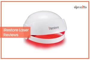 iRestore Laser Reviews