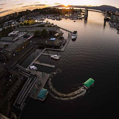 Aquabus-Dock-Granville-Island-4
