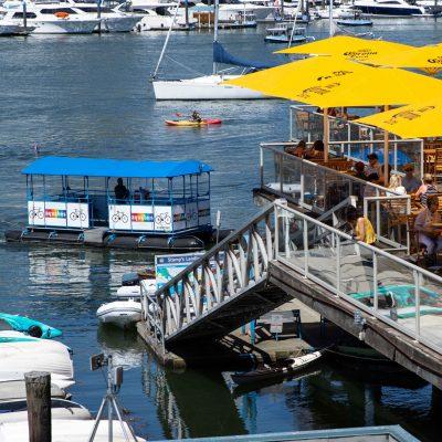 Aquabus-Dock-Stamps-Landing-4