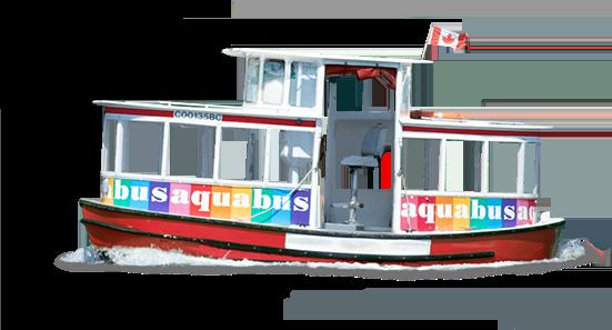 aquabus_small_boat