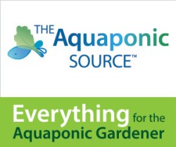 The Aquaponic Source