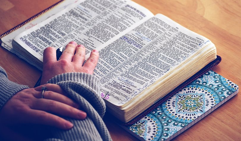 The Bible - Are You Reading and Understanding It? - The
