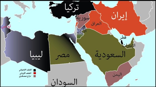 ikhwman map.jpg