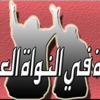حروب الهوية العربية: ٣- ثغرة في نواة الدولة