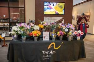 Art Auction 2019 161 - Art-Auction-2019-161