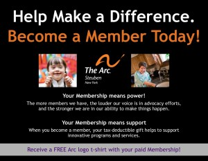 Membership Banner Website - Membership Banner_Website