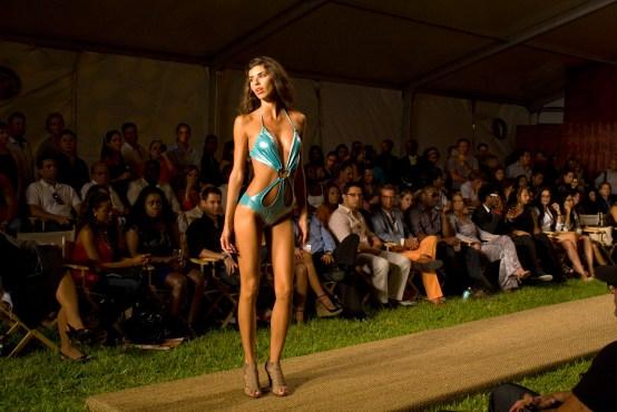 Miami Swim Fashion Week