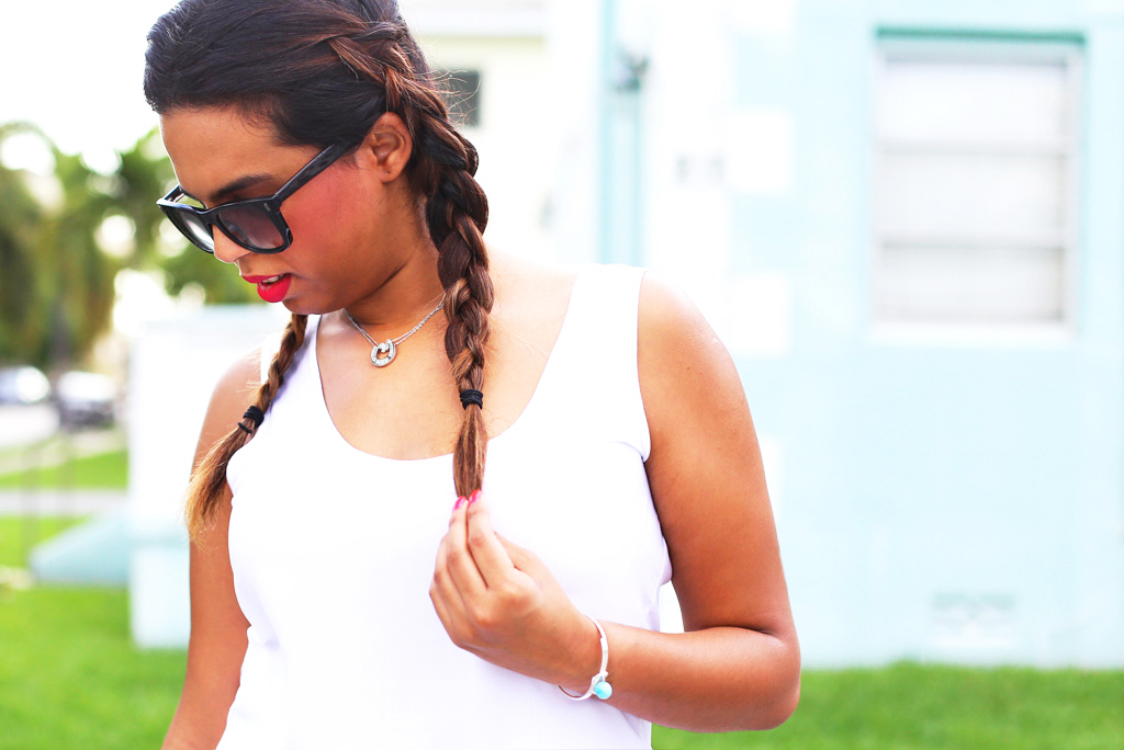 TAOS-All-White-outfit-BGBGeneration-Larimar