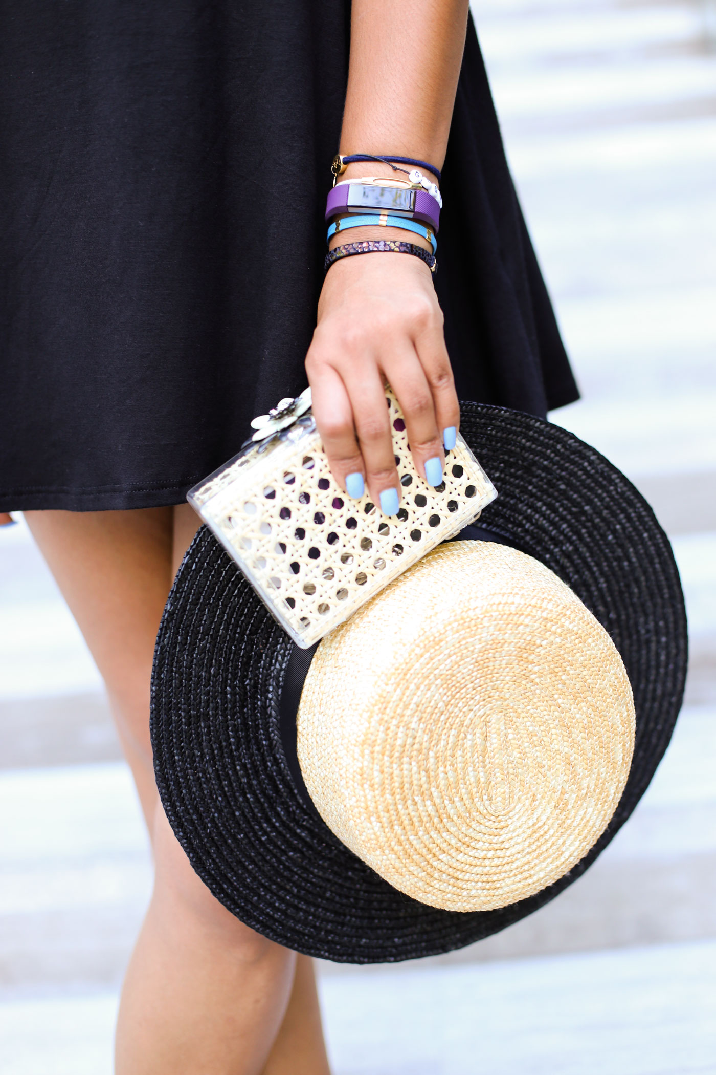TAOS-Who-what-wear-boater-hat-by-lilla-bracelets