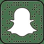 snapcode-gissi