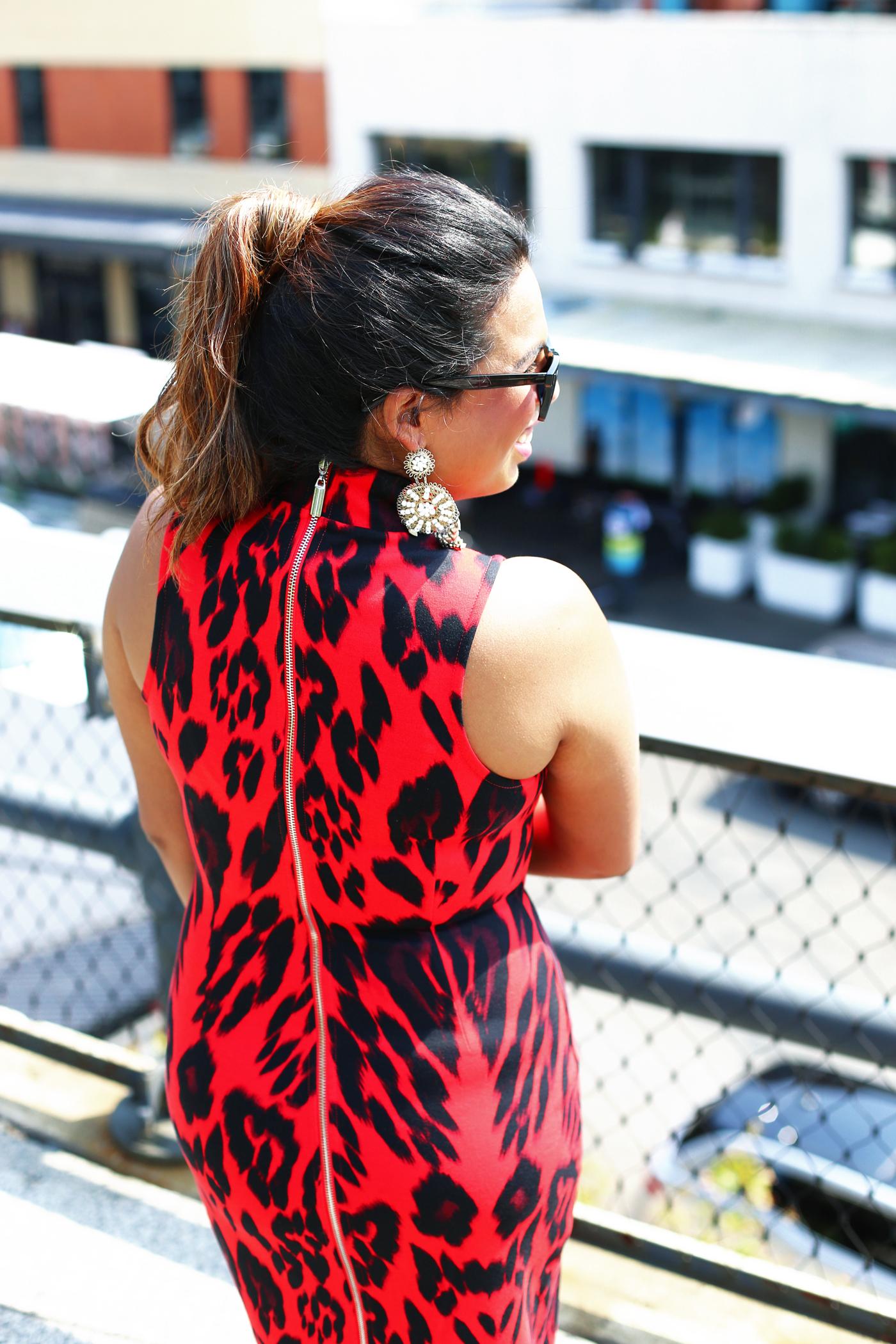 taos-ootd-kohls-jlo-leopard-dress-back