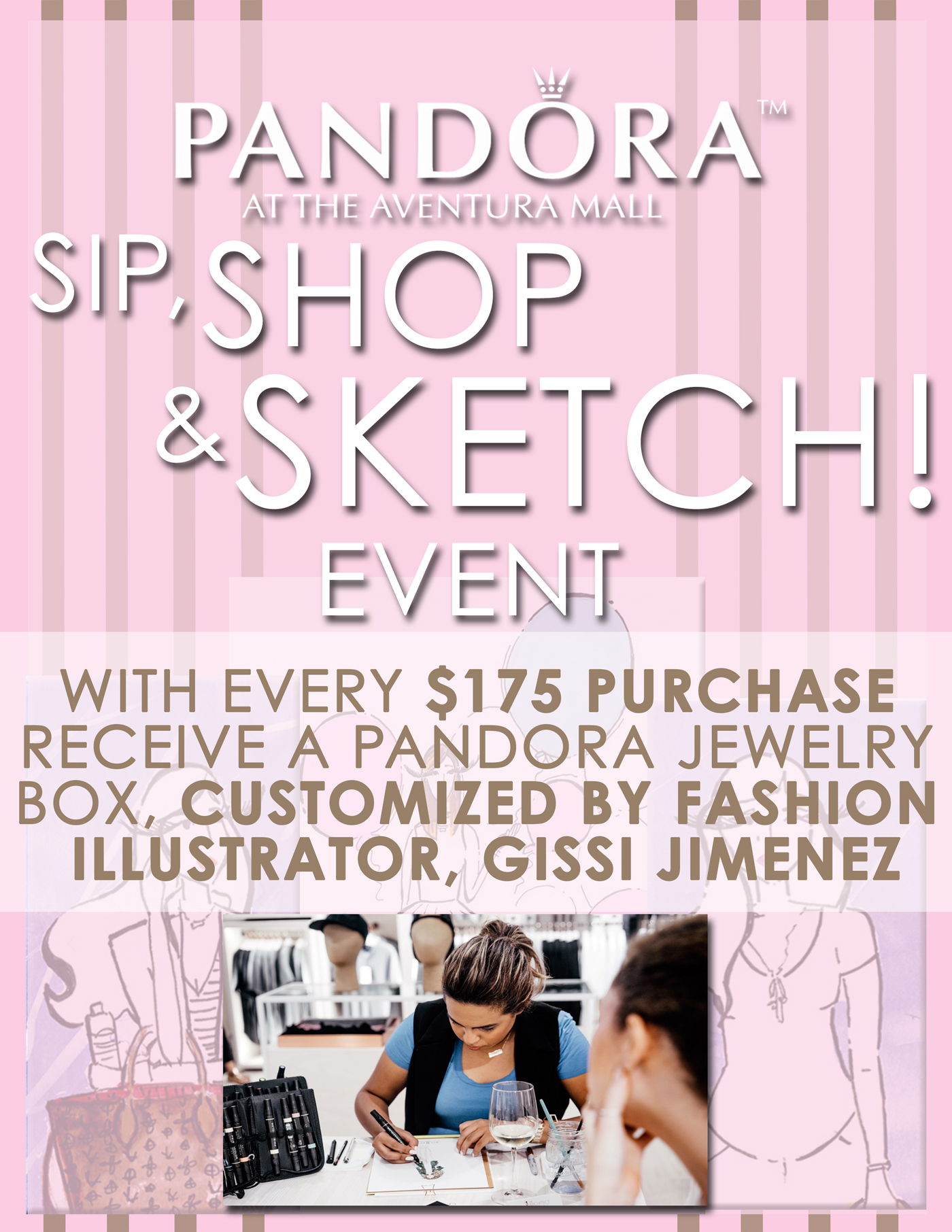 am-sip-shop-sketch-signage-personalized-jewelry-box