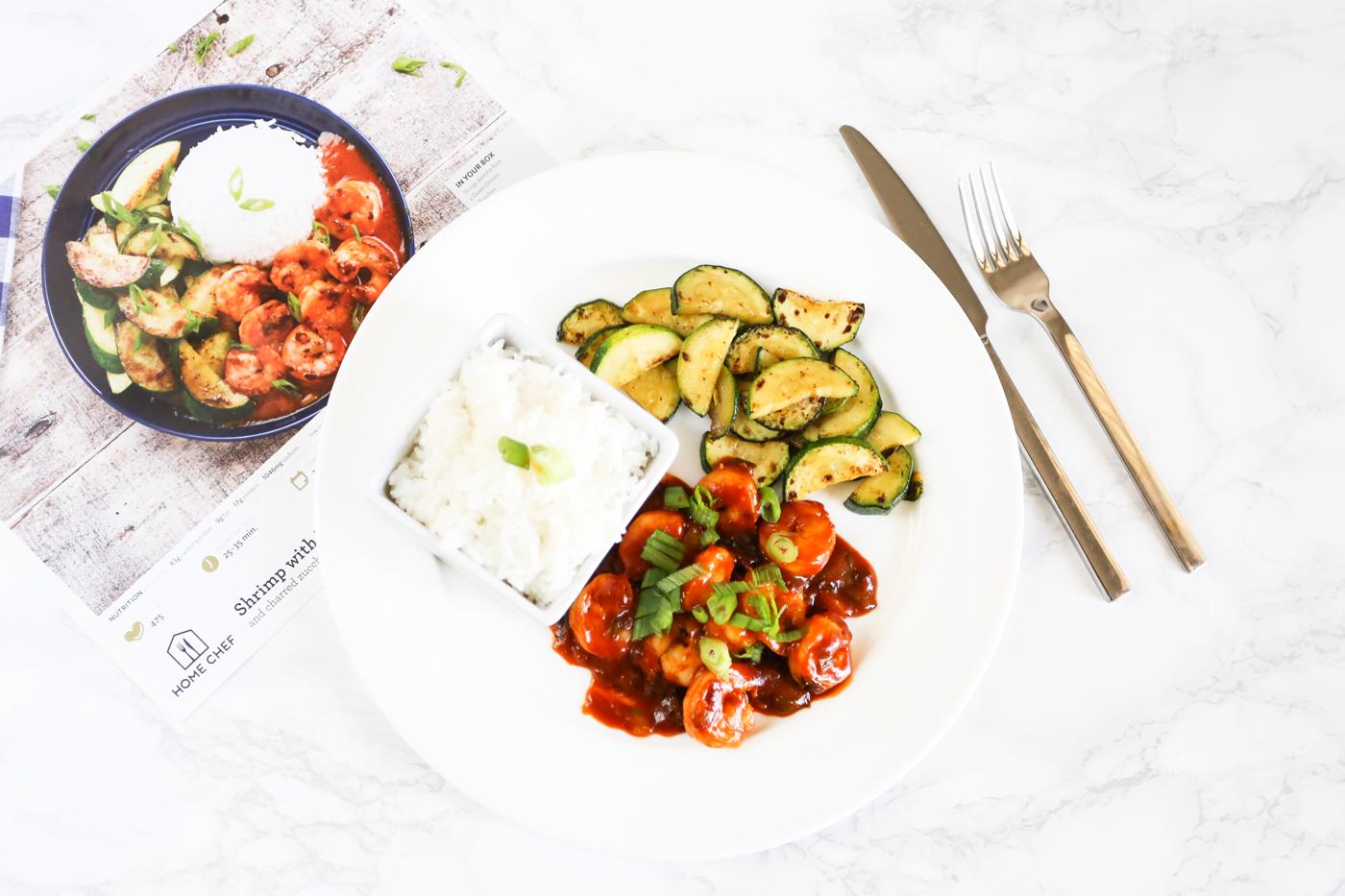 taos-homechef-shrimp-tiger-sauce-recipe